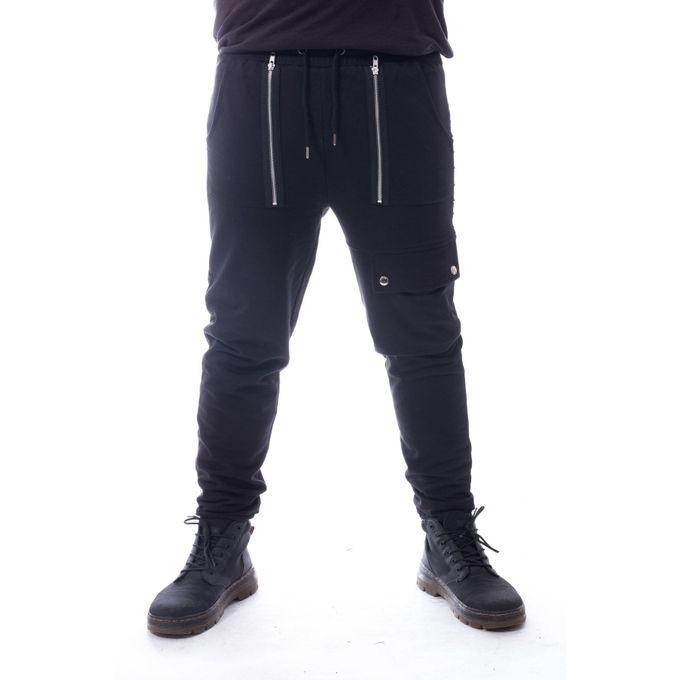 Relm Pants Gothic Jogginghose