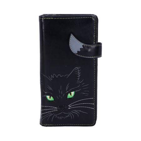 Lucky Cat Geldbörse