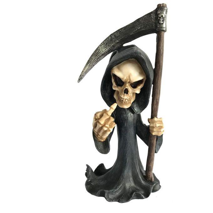 Dont Fear the Reaper - Sammelfigur