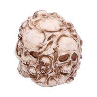 Skull of Skulls – Bild 3