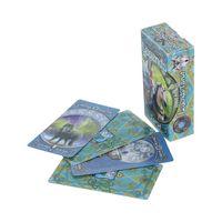 Anne Stokes - Legends - Tarot Karten – Bild 2