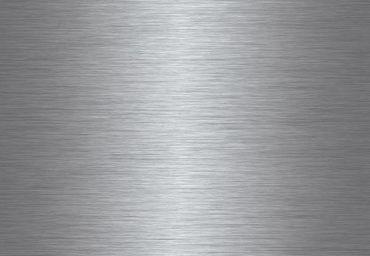 blanco filo armatur edelstahl geb rstet hochdruck sp len armaturen armaturen. Black Bedroom Furniture Sets. Home Design Ideas
