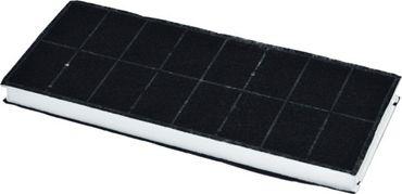 SIEMENS Aktivkohlefilter LZ34501