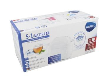 Brita Maxtra Filterkartuschen 5+1 Pack