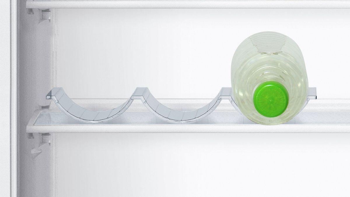 SIEMENS KI24LV62 iQ100 Einbau-Kühlschrank Elektrogeräte Kühl ...