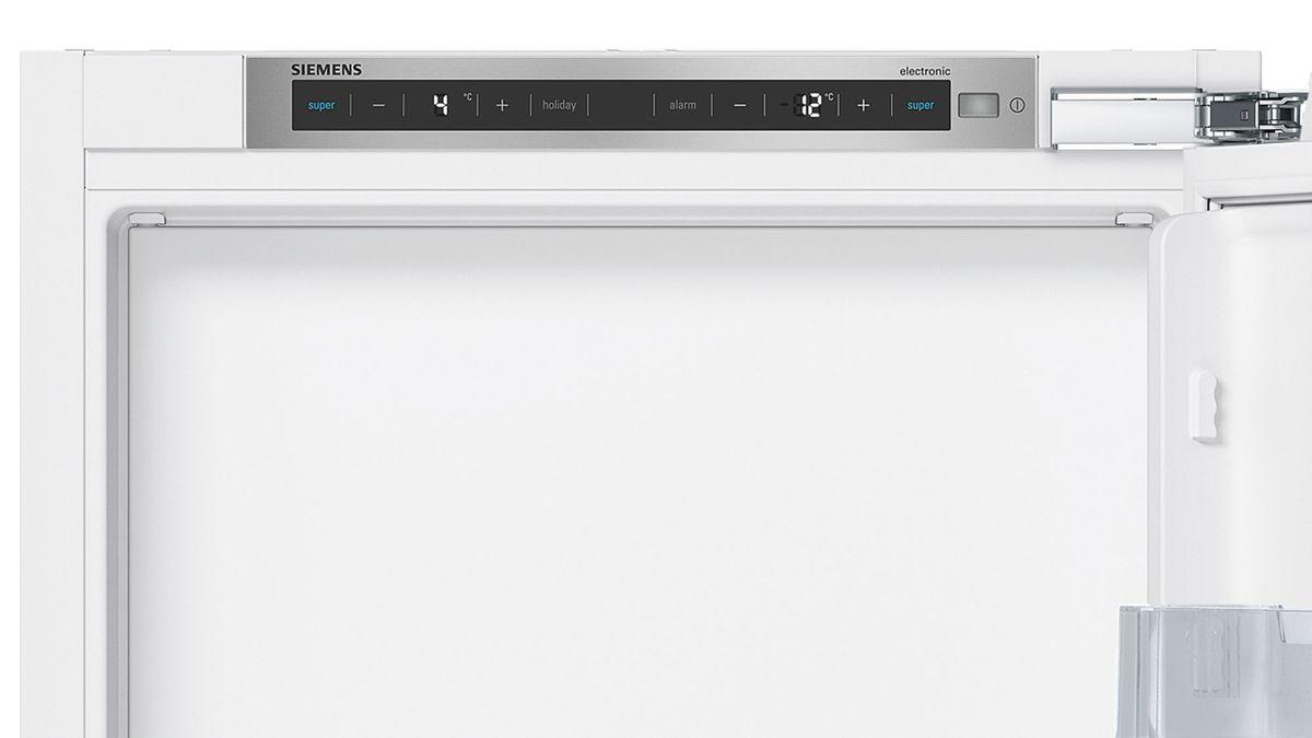 SIEMENS KI67VVF30 iQ500 SmartCool Kühlschrank mit