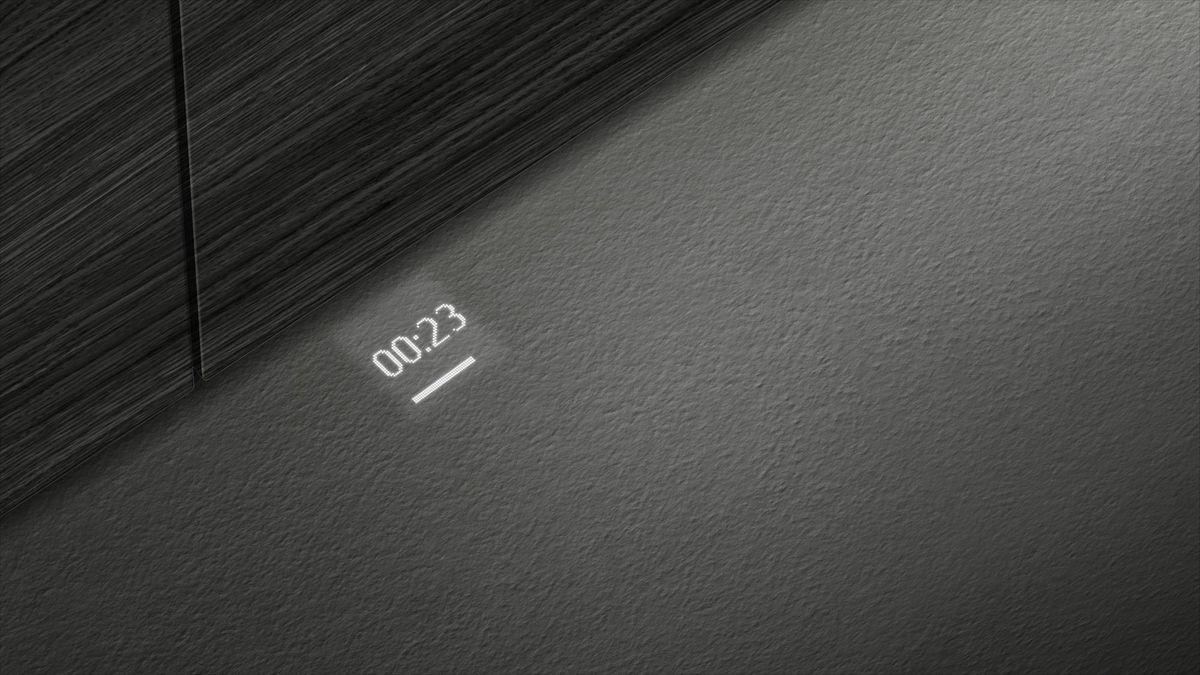 siemens sn658x06te iq500 geschirrsp ler vollintegriert 60cm elektroger te geschirrsp ler. Black Bedroom Furniture Sets. Home Design Ideas