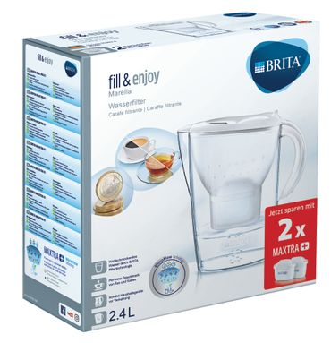 Brita fill & enjoy Marella – Bild 1