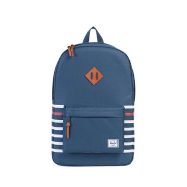 Herschel Heritage Backpack Offset Collection Blau