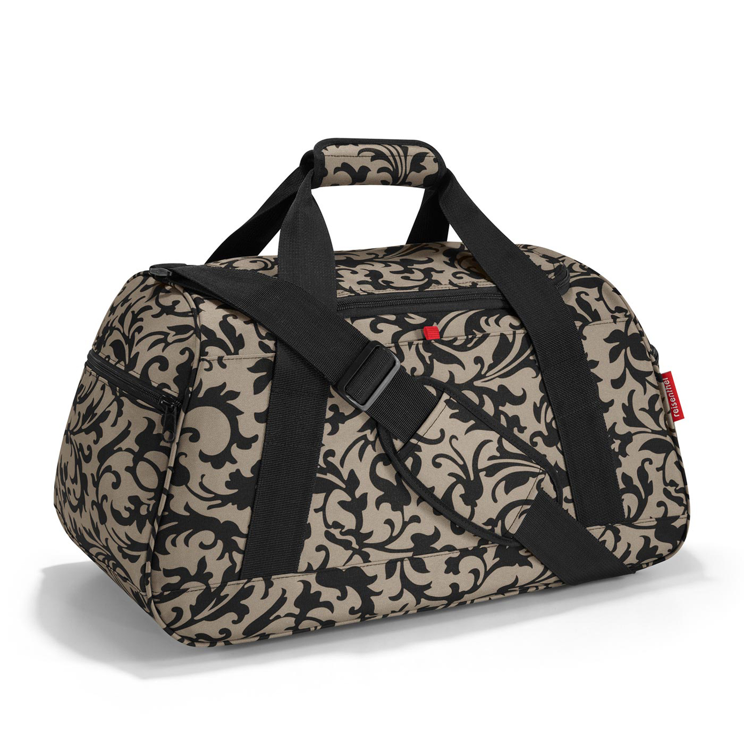 Reisenthel Activitybag Sporttasche Baroque Taupe