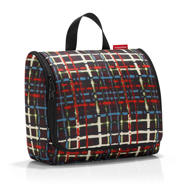 Reisenthel Toiletbag XL Wool