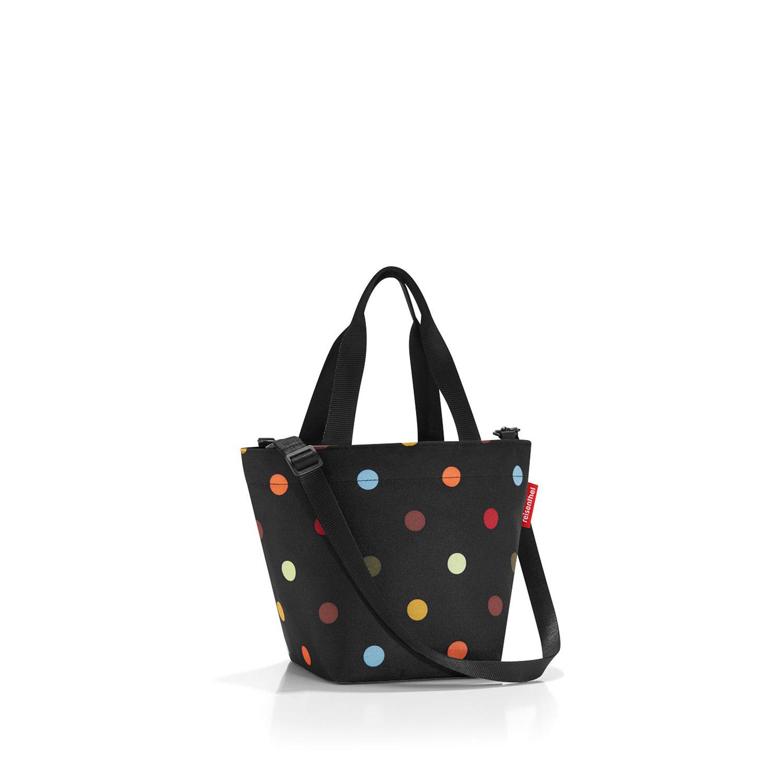 Reisenthel Shopper XS Dots