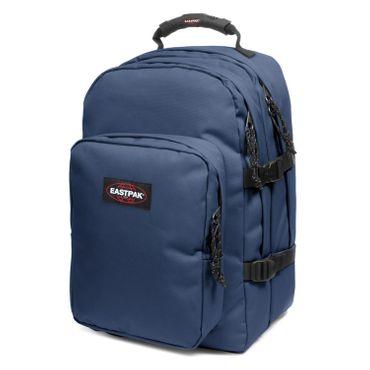 Eastpak Unisex Laptop-Rucksack Provider Blau