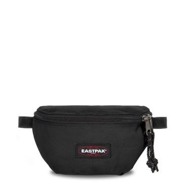 Eastpak Gürteltasche Springer Black