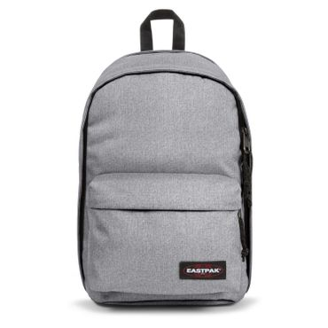 Eastpak Unisex Rucksack Back To Work Hellgrau