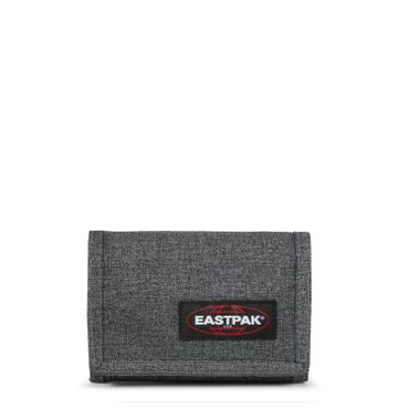 Eastpak Geldbeutel Crew Denim Schwarz