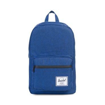 Herschel Pop Quiz Backpack Classic Blau