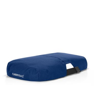 Reisenthel Carrybag Cover Navy