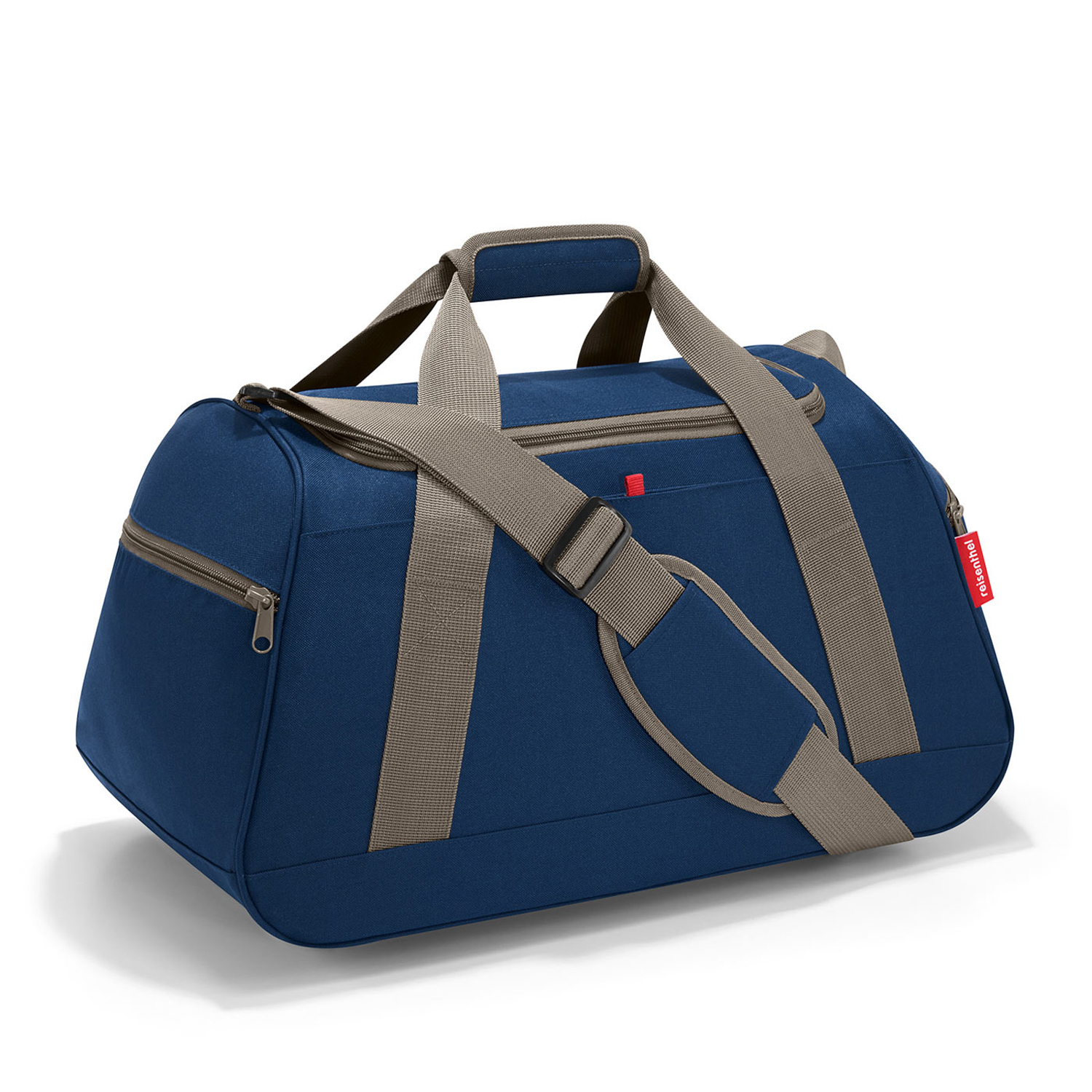 Reisenthel Sporttasche Activitybag Dark Blue