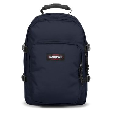 Eastpak Unisex Rucksack Padded Pak'r Traditional Navy