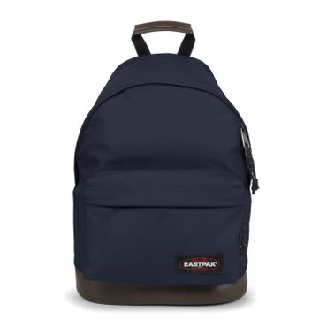 Eastpak Rucksack Wyoming Design Traditional Navy (blau)