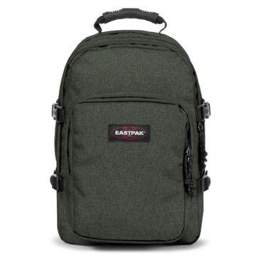 Eastpak Rucksack Provider Crafty Khaki