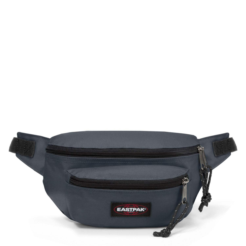 Eastpack Gürteltasche Doggy Bag Midnight