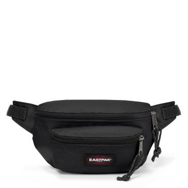 Eastpack Gürteltasche Doggy Bag Black