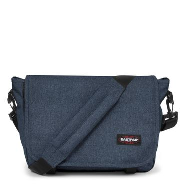 Eastpak Schultertasche JR Double Blue