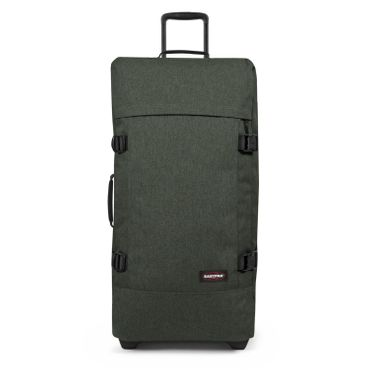Eastpak Trolley Tranverz L Design Crafty Khaki (dunkelgrün)