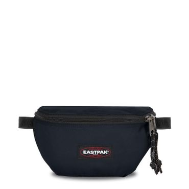 Eastpak Gürteltasche Springer Design Cloud Navy (dunkelblau)