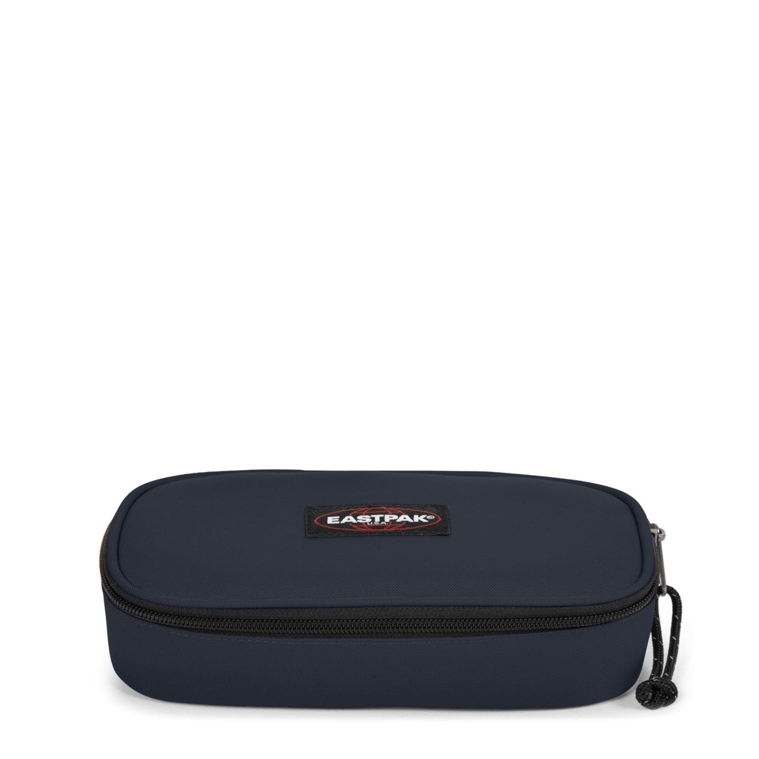 Eastpak Etui Oval Single Design Cloud Navy (dunkelblau)
