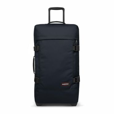 Eastpak Trolley Tranverz M Design Cloud Navy (dunkelblau)