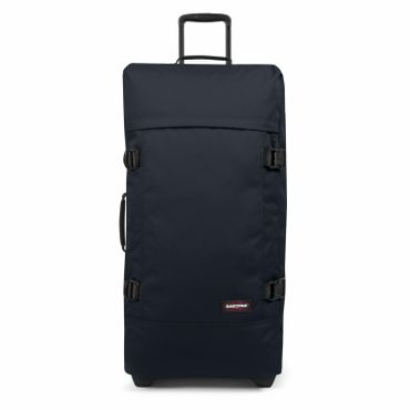 Eastpak Trolley Tranverz L Design Cloud Navy (dunkelblau)