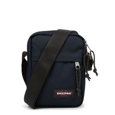 Eastpak Umhängetasche THE ONE Design Cloud Navy (blau)