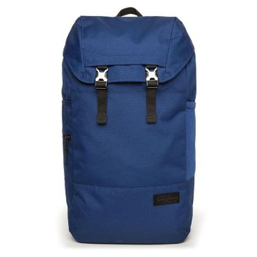 Eastpak Rucksack Bust Mc Design Blue (blau)