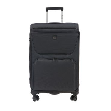 Stratic Trolley Bendigo 4 75 cm Schwarz
