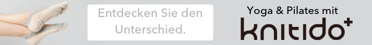 Knitido.de