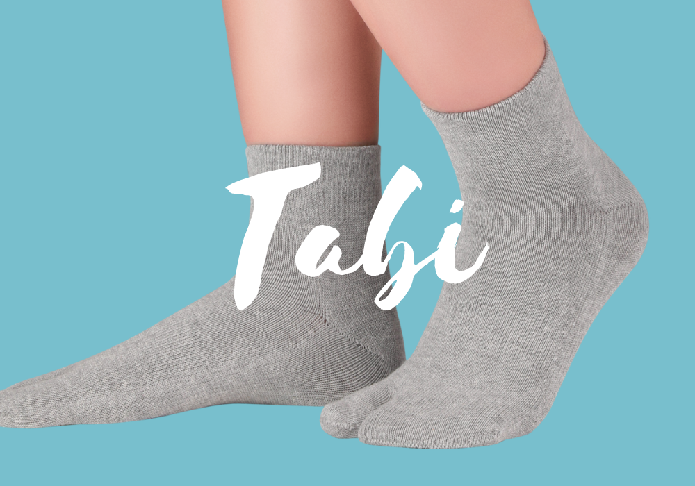 Tabi-Sparpakete