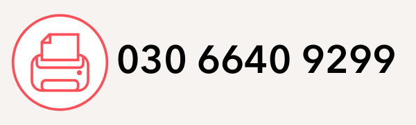 +49(0)3066409299