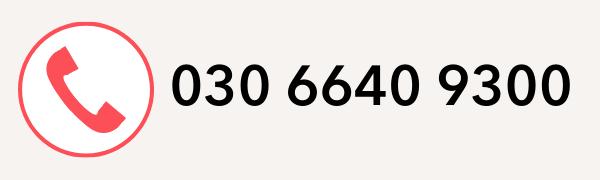 +49(0)3066409300