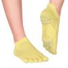 Sora Zehen-Sneaker ABS für Yoga und Pilates