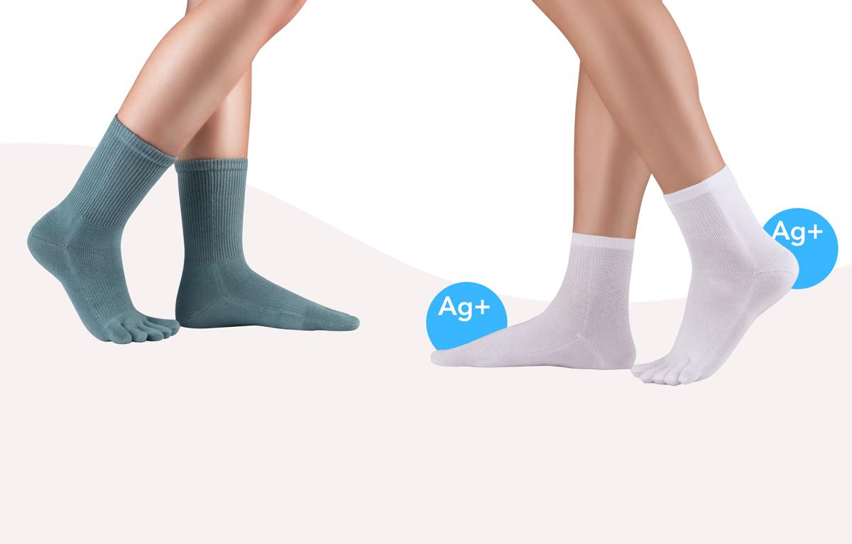 Dr. Foot®
