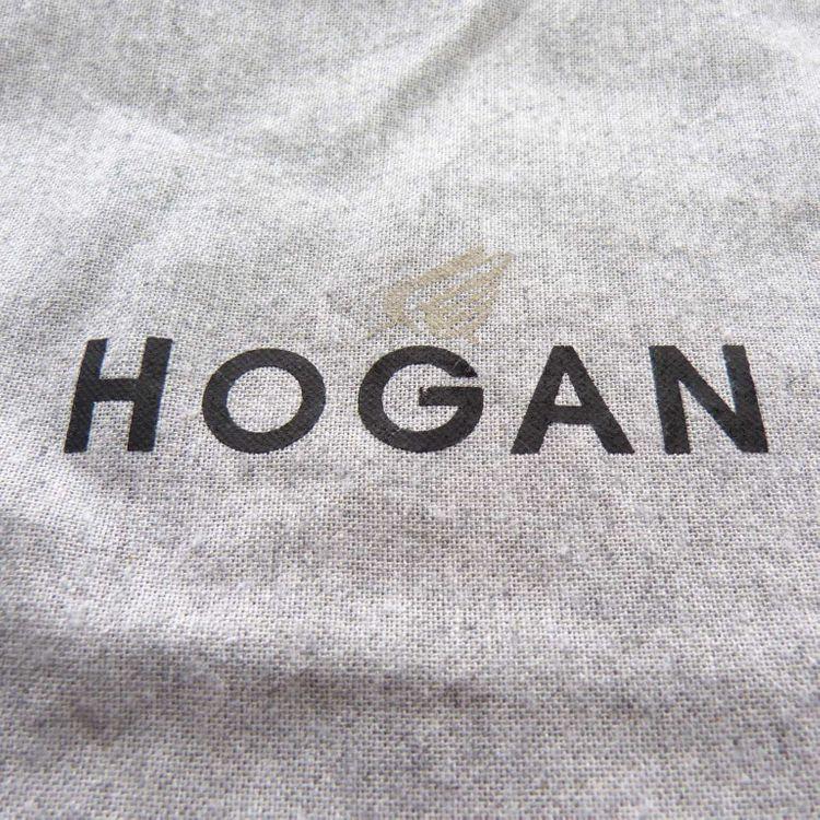 Hogan Leder High Heel Stiefeletten Gr. 36 in Braun (MUC) – Bild 6