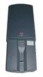Hörmann Funk-Fingerleser FFL12 868 Mhz Handsender FFL 12
