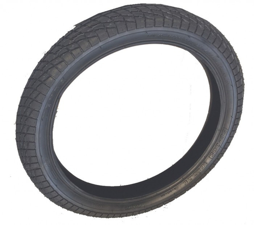 Kenda Reifen Kontakt 16 x 2.25 K841 58-305