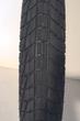 Kenda Reifen 20 x 2.25 K841 58-406 Kontact