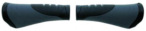 Velo 3D Komfort Schraubgriff mit GEL ergonomische Form 410450