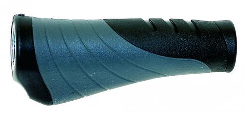 Velo 3D Komfort Schraubgriff mit GEL ergonomische Form 410450 – Bild 3