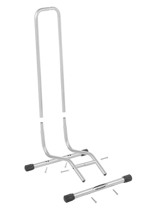 Willworx Superstand Fahrradständer Ausstellungsstaender – Bild 1